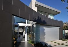 Davidson Residence by McClean Design 18