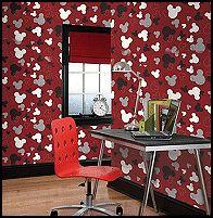 Best Mickey Room 400 x 300