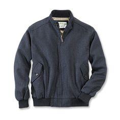 Just found this Mens Tweed Jackets - Tweed Jacket -- Orvis on Orvis.com!