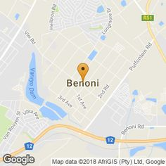 2 bedroom very large cottage in benoni. Open plan kitchen diner and lounge Open Plan Kitchen Diner, Gumtree South Africa, Buy And Sell Cars, Teacher Assistant, Flat Rent, Free Classified Ads, Teaching Jobs, Find A Job, How To Plan