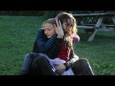 Vítimas da Vingança - Filme (Drama)