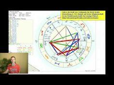 http://alexandergottwald.com/reiki-kostenlos Dieser Vollmond heute hat es in sich! Sieh selbst! Und nutze die Energie, wie ich es im Link unter dem Video empfehle!
