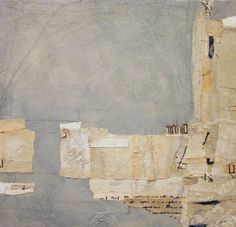 Composition I. Joyce Stratton