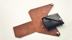 Lemur Leather Goods | Scandinavia Standard