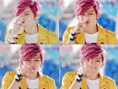 #INFINITE #Kpop #koreanpop #idols