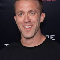 Tucker Max on Buttchugging, True Happiness and Making Millions Writing by The Artrepreneur Now on SoundCloud Tucker Max, Get Funky, True Happiness, The 100, Interview, Author, Writing, Happy, Art