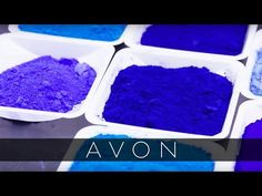 Get an exclusive behind the scenes look at the Avon R&D Lab in Suffern, New York. From creating the perfect formula to testing the final product, see the process Avon goes through to create a flawless color. avon4.me/2esEsIf