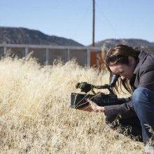 Colorado film incentive program lands movies, but funds are dwindling http://coloradocreates.com/colorado-film-incentive-program-lands-movies-but-funds-are-dwindling/ #coloradocreates