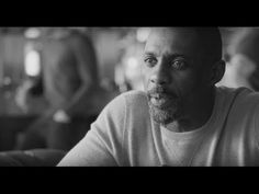 Reklama dnia: Kim chcesz by?niesz - pyta Idris Elba w nowej reklamie Purdeys - NowyMarketing - Where's the beef? Super Cute Dogs, Value In Art, Social Policy, Agent Of Change, Give Me Strength, Idris Elba, True Feelings, Dog Boarding