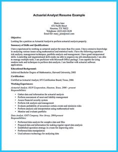 System Analyst Resume Administrative Assistant Resume Sample  Cv  Pinterest .