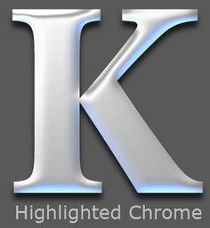 (2011-10) K