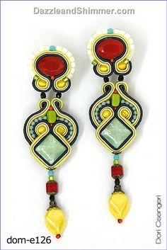 Dori Csengeri Domino Collection