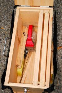 Merrill Toolbox