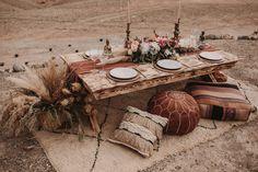 Moroccan Wedding, Boho Wedding, Rustic Wedding, Safari Wedding, Wedding Table, Picnic Decorations, Decoration Table, Picnic Date, Beach Picnic