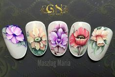 https://goldnails.eu/termekkategoria/mukoromepites/fixalasmentes-zselek/nail-art-gel-festo-zselek/ ☆☆☆☆☆ #GoldNailsWebShop #fixálásmentes #zselék #GoldNails #flowers #colors #nailart #NailArtGel #webshop #nailartist #nailartproducts #nailsoftheday #nailstagram #MaszlagMarcsi #naildecoration #ilovenails #nailfasion #nails2inspire #nailswag #nailaddict