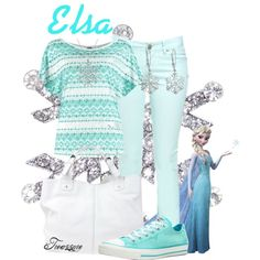 """I Can't Be Free"" by wickedxcheshire on Polyvore"