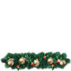 Christmas Profile Picture Filter Overlay For Facebook Holiday Lights, Christmas Lights, Christmas Decorations, Holiday Decor, Christmas Bows, Merry Christmas, Christmas Profile Pictures, Flower Frame, Happy Holidays