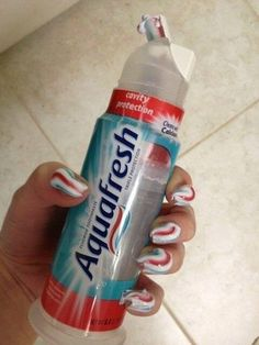 Top 12 Ratchet Nails For The Summer