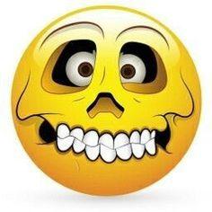35 Besten Smiley Geburtstag Bilder Auf Pinterest Emoji Faces