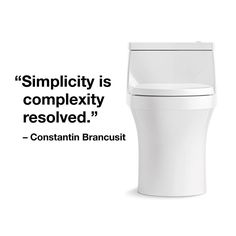 Quote by Constantin Brancusit