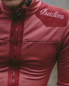 Riding throughout winter its what sort out the men from the boys. Our MERINO MEMBRANE SOFTSHELL JACKET, the work of peerless styling and effective performance functionality, is now available in the sophisticated, natural masala.