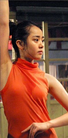 Think, that moon geunyoung fake nude