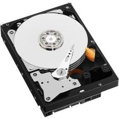 TOSHIBA X300 5TB 7200 RPM SATA 3.5″ Desktop Internal Hard Drive Newegg HOT Deals Today has the lowest price deal for TOSHIBA X300 5TB 7200 RPM SATA 3.5″ Internal Hard Drive $139. It usually retails for over $199, which makes this a HOT Deal and $60 cheaper than the next best...