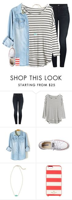 Unravel Casual Fall Outfit ideas (but stylish) styles females will be dressing this season. casual fall outfits for teens Teenager Mode, Teenager Outfits, Outfits For Teens, Casual Outfits, Dress Casual, Dress Outfits, Simple School Outfits, Casual Wear, Look Fashion