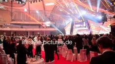 Baden-Presse-Infos News-Videos-Pictures - YouTube