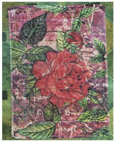 Fresco Towels French Rose Small Bathmat