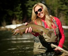 The Yampa River below Stagecoach Reservoir is a hidden gem that offers exceptional fly-fishing outside Steamboat Springs, Colorado.