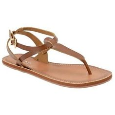 flat sandals for women - Google Search