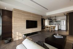 Chang's House by PMD   HomeAdore