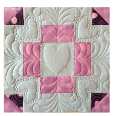 First things first | ipatchandquilt