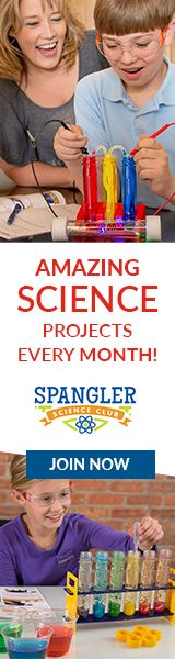 Looking to add some fun to your child's day? Steve Spangler Science Subscription boxes are filled with simple, yet FUN science activities for kids! Science Activities For Kids, Science Kits, Science Fair, Science Projects, Science Experiments, Steve Spangler Science, Homeschool Curriculum, Homeschooling, Animal Adaptations