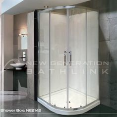 These are from  Ken Deng's photo. Shower unit comes with liner tray glass door ,whole unit only $499 double sliding door 1000x1000 and 900 x 900  Other size price is on lowest today ,  Monday only ,  our showroom is at 2-15 koromiko st judea tauranga  phone 0275252588 close at 5 pm today 02-04-2018
