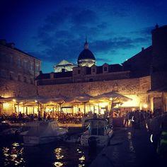 #justarrived in Dubrovnik. #dubrovnik#croatia #travel #holidays