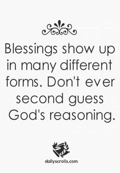 Quotes about Missing : The Daily Scrolls Bible Quotes Bible Verses Godly Quotes Inspirational Quot Quotes About Strength And Love, Life Quotes Love, Quotes About God, Faith Quotes, Great Quotes, Bible Quotes, Quotes To Live By, Bible Verses, Me Quotes