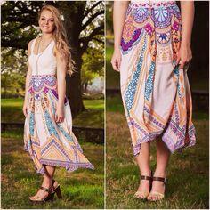 use KLRREP_325 for 30% off your first purchase! Www.kikilarue.cim #klrbassador #plussize #trendymom #momsonabudget #piko #plussizeclothing #dresses #ootd #wiw #klraddict #fashion #onlineboutique #couponcode #kikilarue #outfitidea #tunics #kimonos #igfashion #igblogger #shoes #shopoholic #clearance #couponcode #dressedtoimpressed