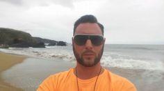 Playa de Verdicio (Gozón)