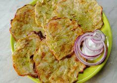 Quiche, Cauliflower, Cabbage, Vegetables, Breakfast, Food, Morning Coffee, Cauliflowers, Essen