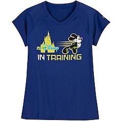 Need this for 1/2 marathon training. keep me motivated!