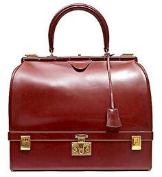 replica hermes bag - hermes on Pinterest | Hermes, Hermes Bags and Hermes Handbags