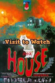 Hd Hausu 1977 Streaming Vf Film Complet En Francais Top Movies Online Streaming Free Movies Online