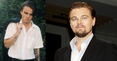 Photos of Leonardo DiCaprio's doppelganger goes viral