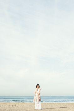 chriselle_Lim_Laneige_korean_beauty_skincare_thechrisellefactor_7