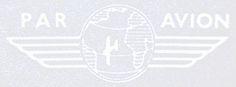#heritage #americana #nostalgia #stamp #artwork #vintage #folklore #folk #retro #poster #airmail #paravion #memories #heroism #patriot #patriotism #flag #usa #in_god¬_we_ trust #history #historic #retro #red #blue #white #flag #air #mail #pride #proud #american #liberty #freedom #country #decor #decoration #airway #symbol