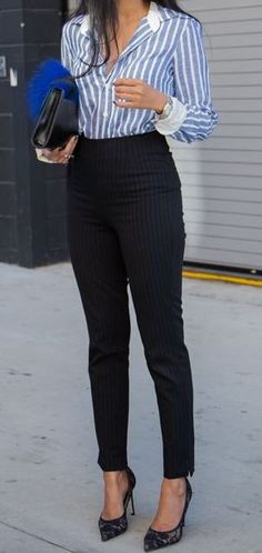 b532687d92 17 Best Trousers High Waisted like Kate Hepburn wore images ...
