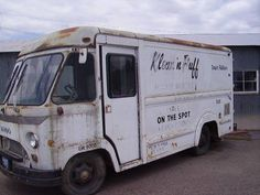 Chocolate Truck #3 Recreational Vehicles, Trucks, Ads, Chocolate, Inspiration, Biblical Inspiration, Camper Van, Truck, Chocolates