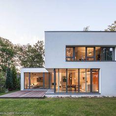 Finde die schönsten Wohnideen auf homify. Lass dich von Design, Dekoration, Architektur und Einrichtungsideen inspirieren.